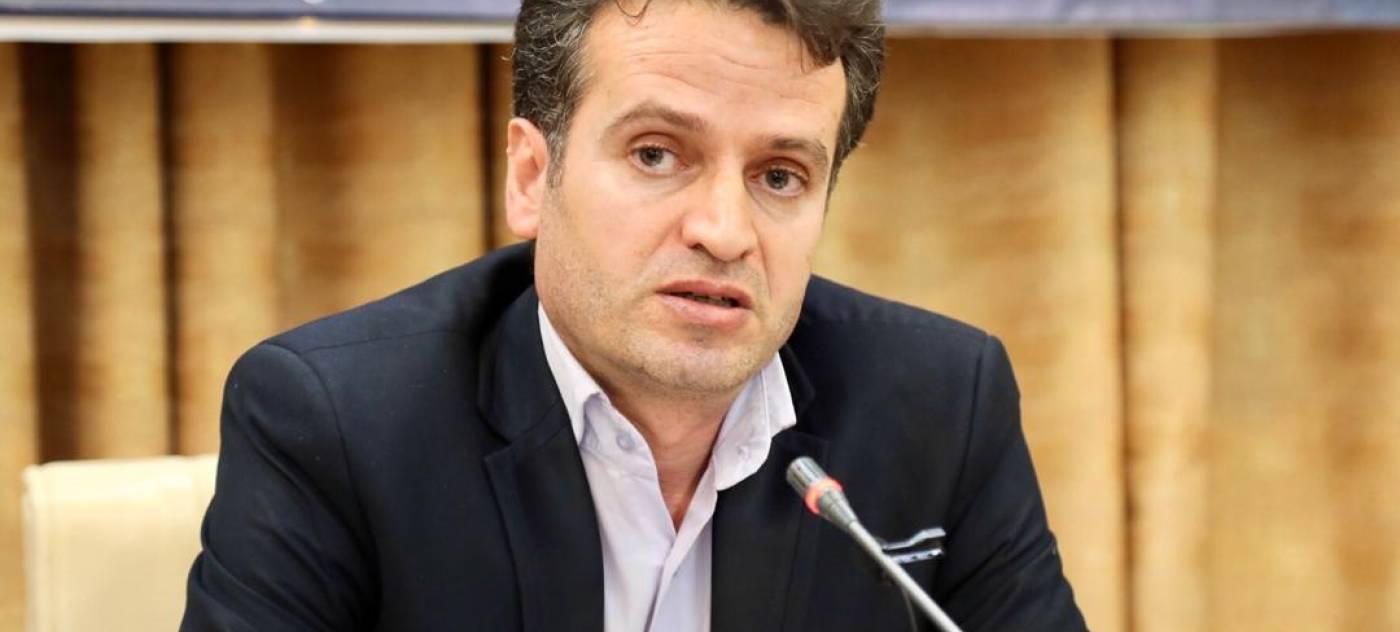 ۶۵۸ صندوق الکترونیک در انتخابات شورای شهر همدان استفاده میشود