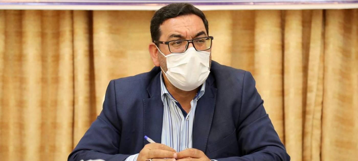معاون اقتصادی استانداری همدان: شهرک تخصصی «سیر» در همدان راهاندازی شود