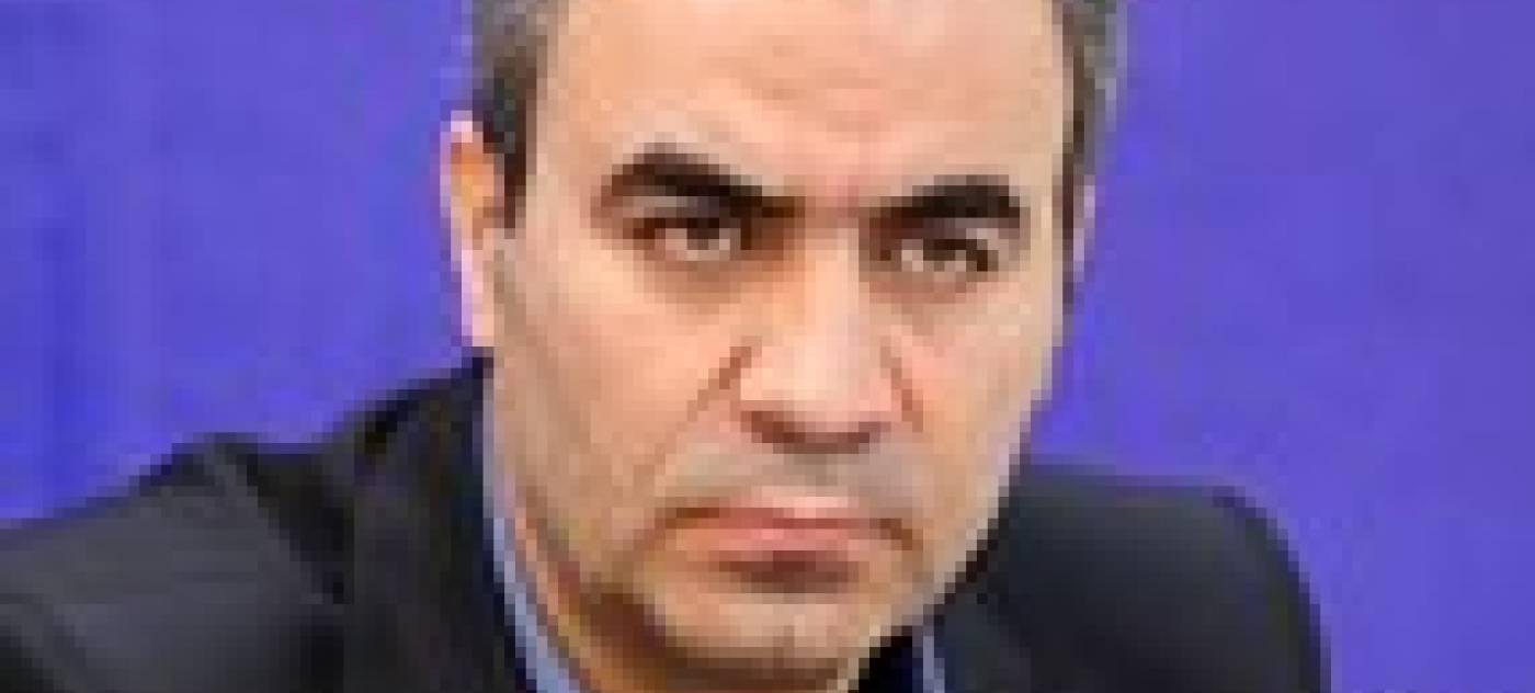 اعضای هیات رئیسه شورای شهر همدان مشخص شد