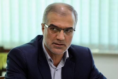 انتخابات مياندوره اي مجلس در حوزه بهار و کبودراهنگ برگزار مي شود