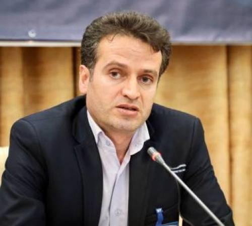 مسئول کمیته فناوری اطلاعات ستاد انتخابات استان همدان:۶۵۸ صندوق الکترونیک در انتخابات شورای شهر همدان استفاده میشود