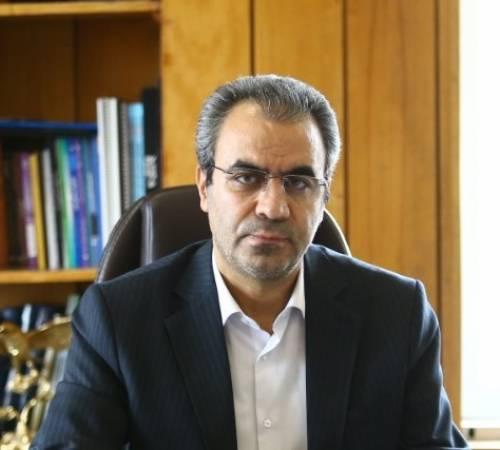 صحت نتایج انتخابات شوراهای اسلامی شهر و روستا در شهرستان همدان تایید شد