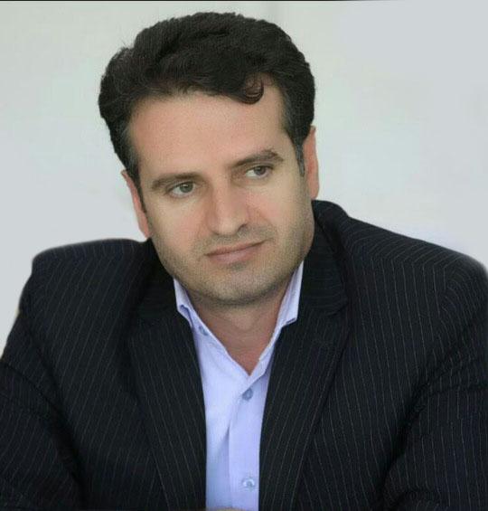 محمد حسن ميرزايی