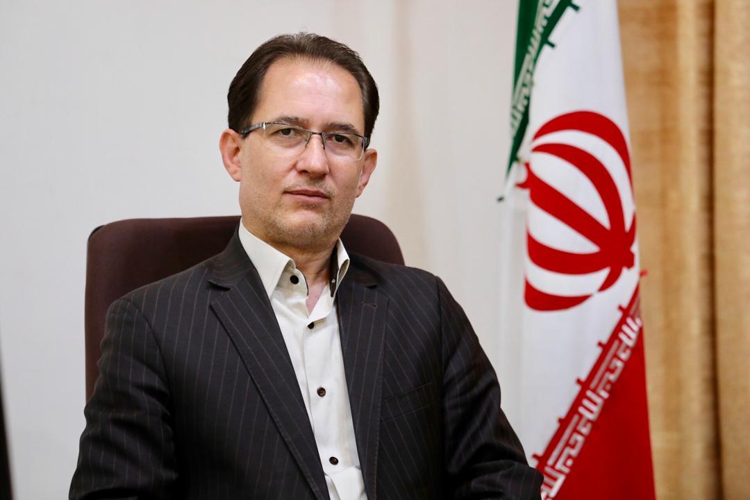محمود ملکيان