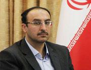 عبدالله اميری