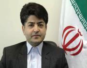 عباس صادقی پوريانی